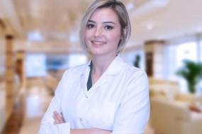 Op.Dr. Ayşe AKBULUT